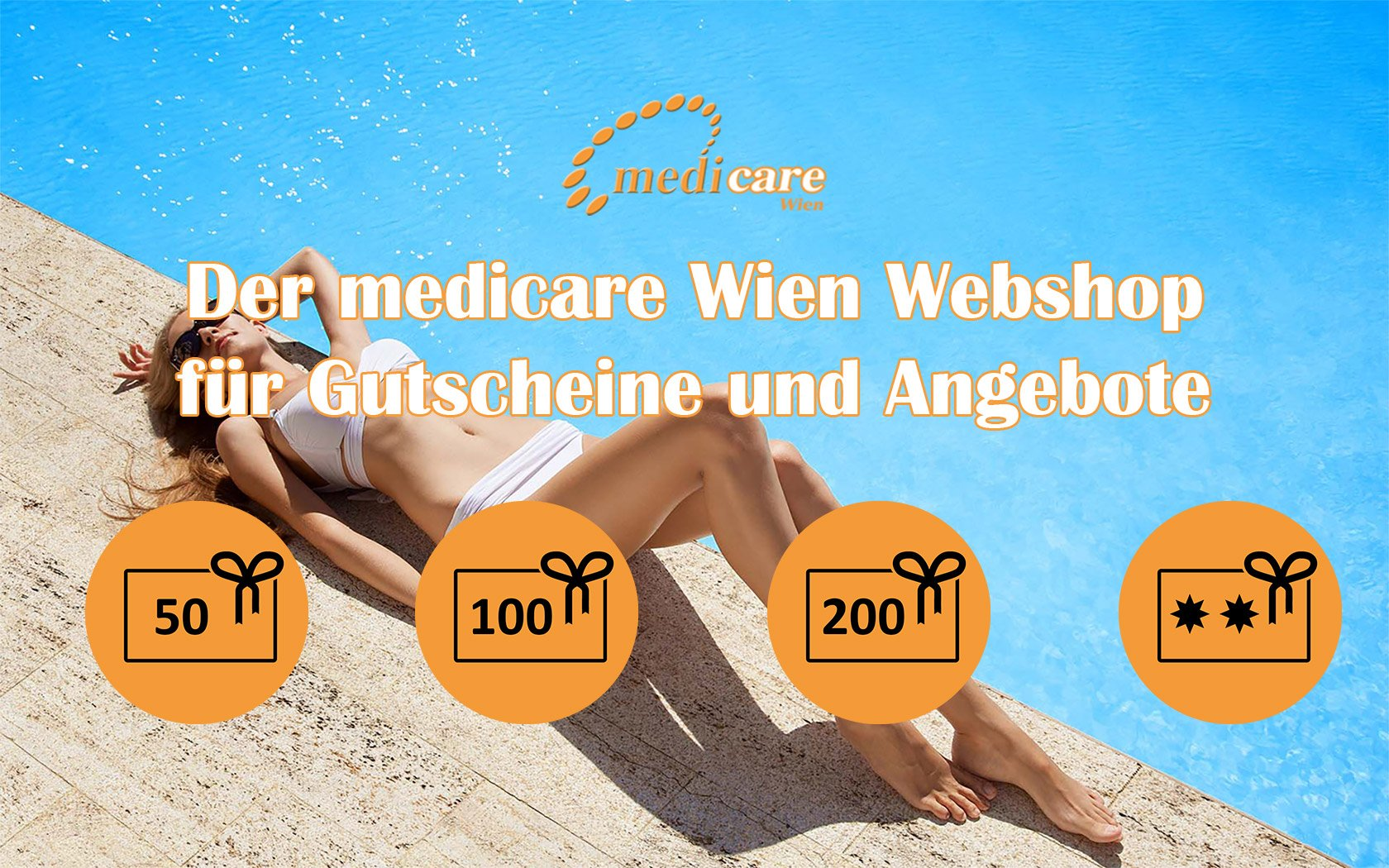 opengraph webshop medicare
