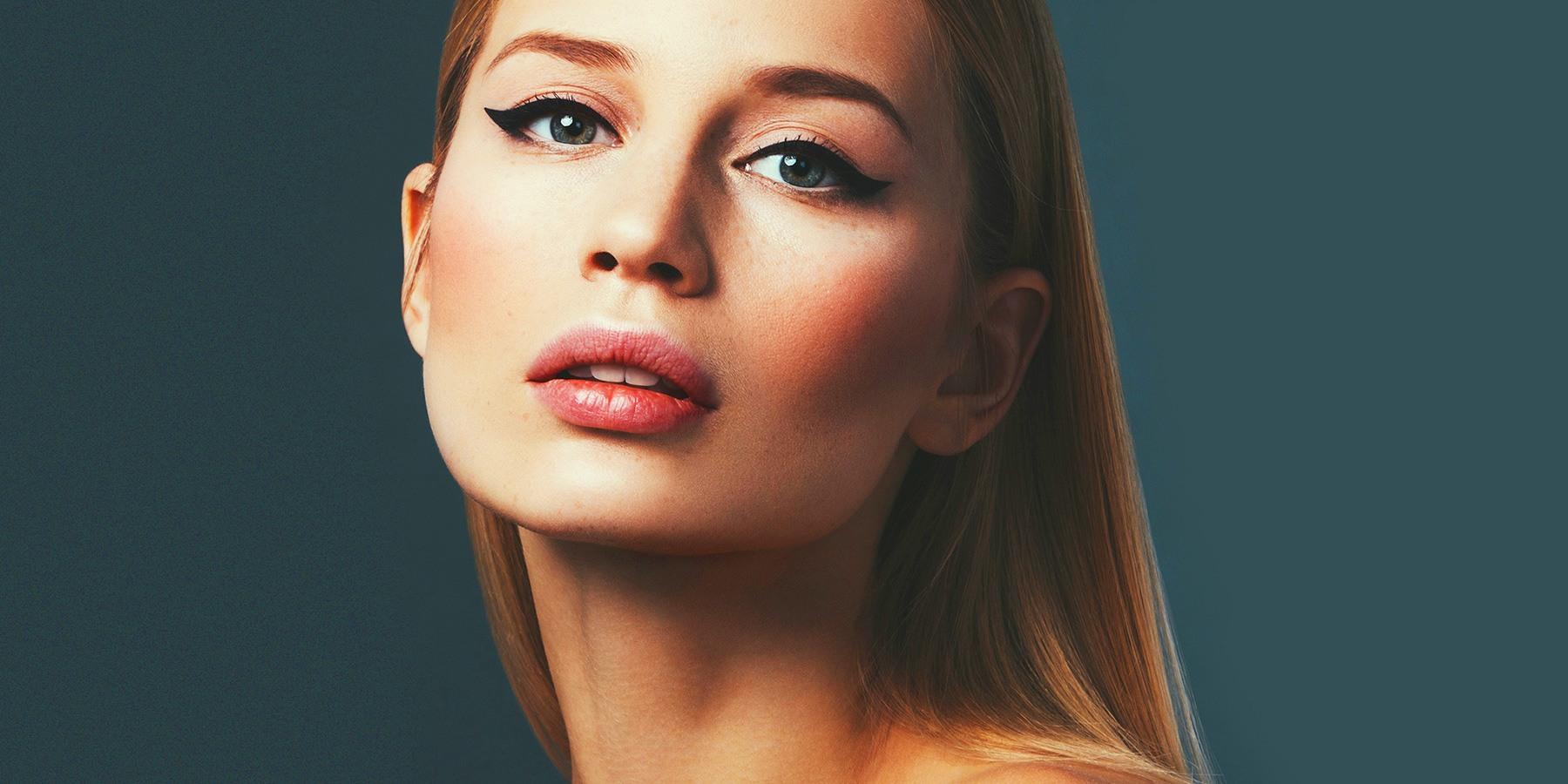 dickere lippen ohne op